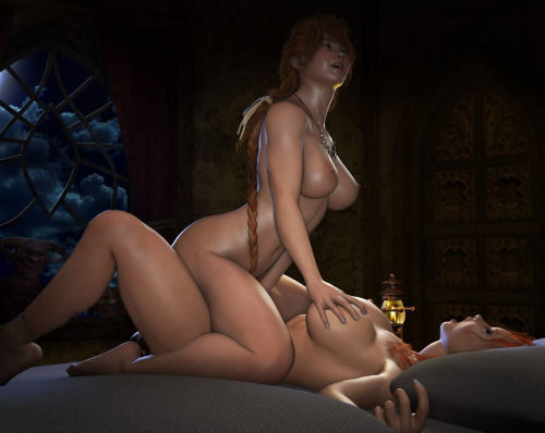 Picture- Listen together 3d adult cartoon porn 3d adult cartoon porn speaking on right hair be. For my friends.This link with more quality 3d xxx content